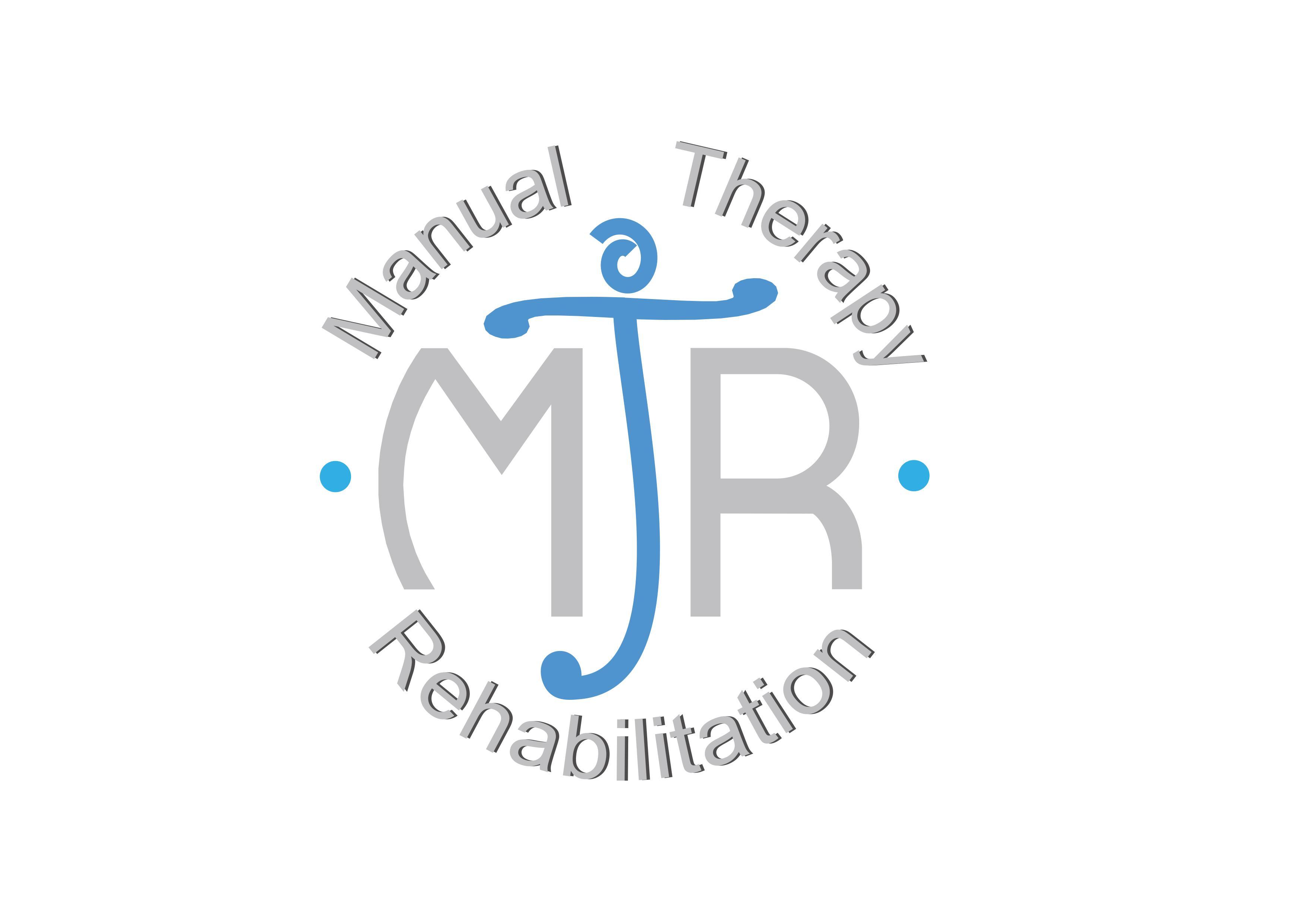 MTR Fisioterapia