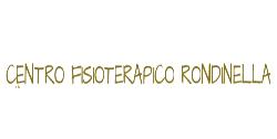 Rondinella di Giovanna Frascella