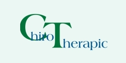 Chirotherapic Srl