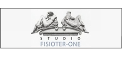 Fisioter One