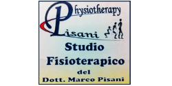Marco Dott. Pisani