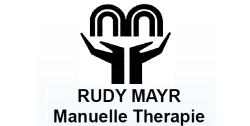Rudi Mayr