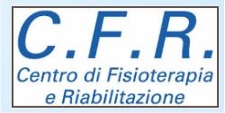 C.F.R. di Adamo Carmela