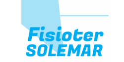 Fisioter Solemar Srl