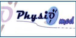 Physiomed Srl