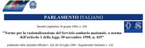 10 - Decreto 229