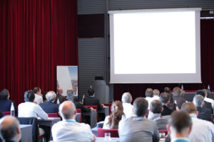congressi convegni e seminari in fisioterapia