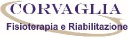Gianluca Corvaglia
