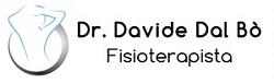Davide Dal Bo Fisioterapista