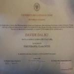 laurea-fisioterapia-davide-dal-bo