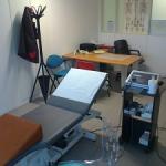 studio-fisioterapia-davide-dal-bo