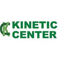 Kinetic Center
