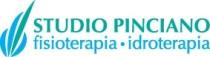 Fisioterapia Pinciano