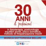 Airam Fons Salutis, Metodo di Frequenzazione Mez, Bergamo