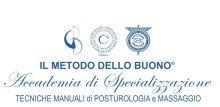 Dr. Giuseppe Dello Buono