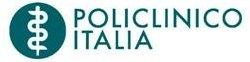 Policlinico Italia S.r.l.