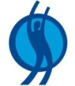 DSM Fisioterapia