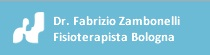 Dr. Fabrizio Zambonelli