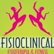 Fisioclinical