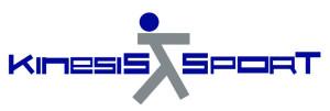 Kinesis Sport