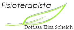 Dott.ssa Elisa Scheich