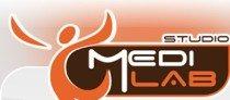 Studio Medilab