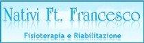 Nativi Francesco