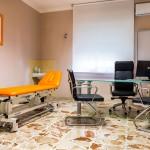 Kinestetica Poliambulatorio Medico fisioterapia catania