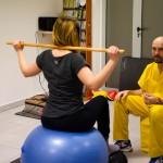 Lore Alberto fisioterapista l'aquila1