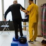 Lore Alberto fisioterapista l'aquila3
