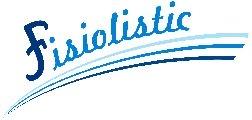 Fisiolistic