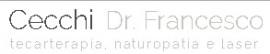 Dott. Francesco Cecchi