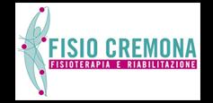 Fisio Cremona Snc