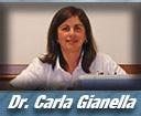 Gianella Carla