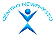 Newphysio
