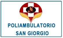 Poliambulatorio San Giorgio