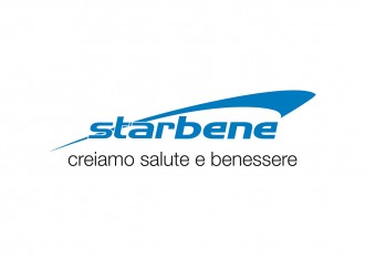 Starbene Group S.r.l.
