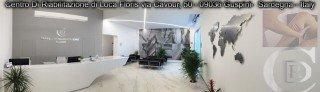 Centro di Riabilitazione Floris