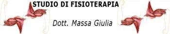 Dott.ssa Giulia Massa
