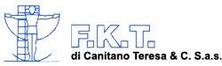 FKT di Canitano Teresa & C.