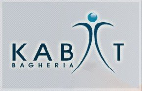 Kabat Srl