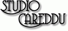 Studio Careddu