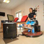 Arcamedica fisioterapia l'aquila fisioterapista l'aquila 2