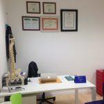 H.T. Clinic fisioterapia ragusa fisioterapista ragusa