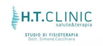 H.T. Clinic Salute e Terapia