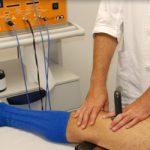 Sport Center di Luciano Battiston Srl fisioterapia prato, fisioterapista prato 2