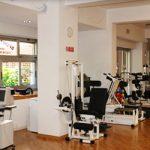 Sport Center di Luciano Battiston Srl fisioterapia prato, fisioterapista prato 4