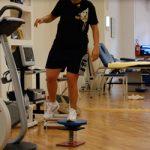 Sport Center di Luciano Battiston Srl fisioterapia prato, fisioterapista prato 5