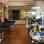 Sport Center di Luciano Battiston Srl fisioterapia prato, fisioterapista prato 6