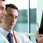 ecm-fisioterapia-corso-fad-gratuito-7-crediti